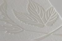 和紙の印刷を提案1