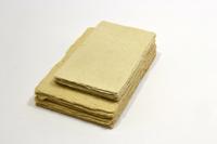 和紙の印刷を提案3